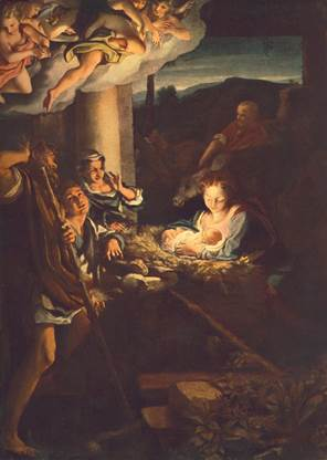 http://upload.wikimedia.org/wikipedia/commons/4/43/Correggio_004.jpg
